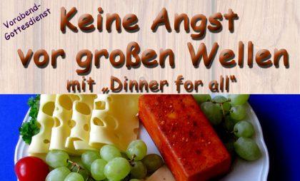 2016_06_04 Dinner for all Internet_bearbeitet-1