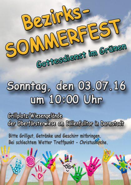 2016_07_03 Sommerfest web