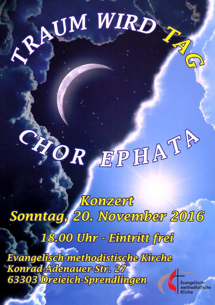 ephata-konzert