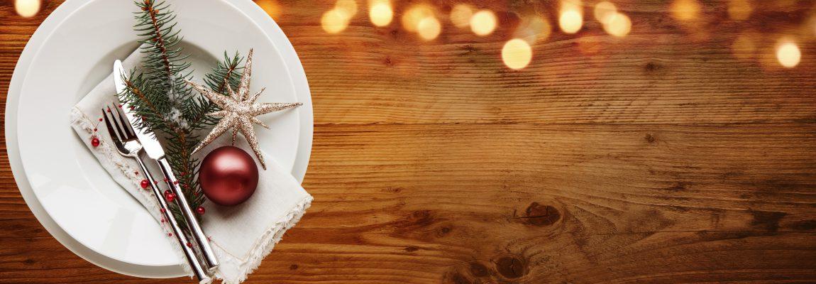 Dinner for all – Familiengottesdienst mit gemeinsamen Abendessen