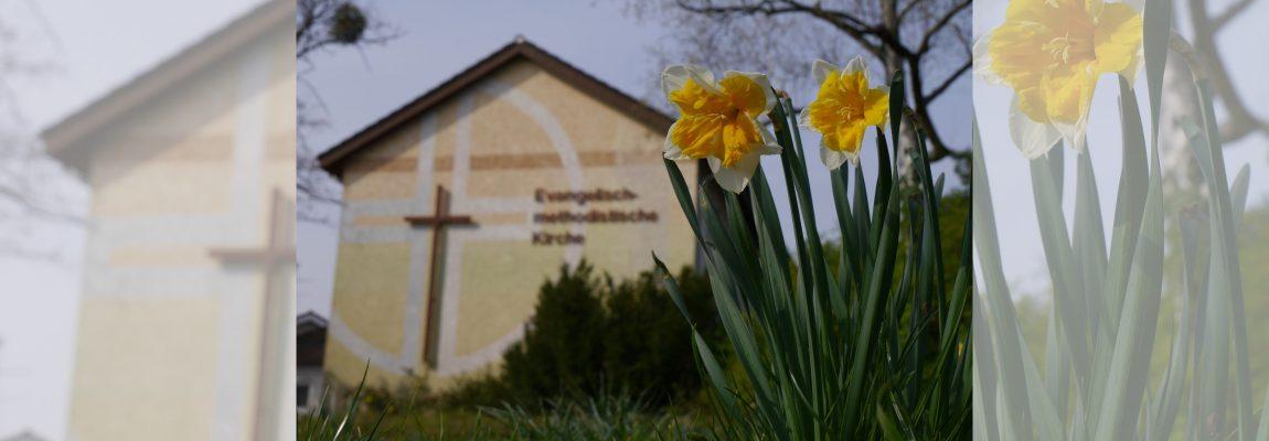 zum Gottesdienst-online