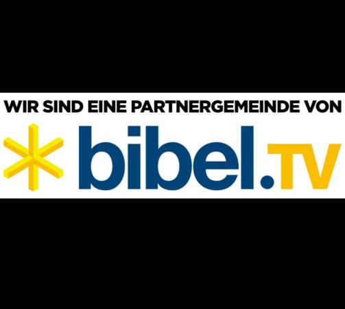 BibelTV – Partner