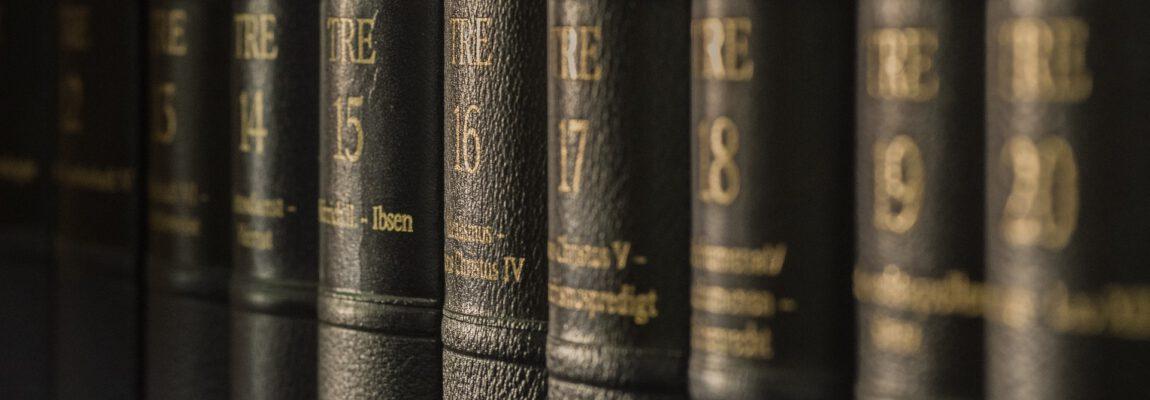 Theologie am Dienstag – 21.09.2021 um 20 Uhr