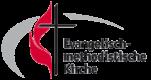 Bezirk: Darmstadt / Dreieich
